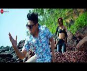 Jab Se Tu Mili Hai - Official Music Video | Ribbu Mehra, Divya Sharma & Neha | Gagan | Luck E<br/>Singer, Composer & Lyrics: Gagan<br/>Music: Luck E <br/><br/>Cast: Ribbu Mehra, Divya Sharma & Neha<br/>Production House: See Saw Entertainment<br/>Producer: Sabina Bansiwal<br/>Associate Producer: Nishant Gupta<br/>Poster: Bolsterflip Media <br/>Drone Operator: Myron Cardoso <br/>Director: Aslam Khan <br/>DOP: Kapil Chanariya<br/>Editor: Zedrin Phukan<br/> <br/>Project by Divya Bansal<br/>