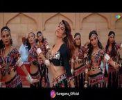 AUDIO CREDITS:<br/>Song: Paani Paani<br/>Artist: Badshah, Aastha Gill<br/>Starring: Badshah, Jacqueline Fernandez, Aastha Gill<br/>Lyrics: Badshah<br/>Produced by: Badshah<br/>Additional Production: Hiten<br/>Mix & Master : Aditya Dev Studios<br/><br/>VIDEO CREDITS: <br/>VIDEO BY: B2GETHERPROS<br/>CHOREOGRAPHY: Piyush Bhagat, Shazia Samji<br/>MD: Armaan Dhillon<br/>DIRECTORS : Mahi Sandhu, Joban Sandhu<br/>Co.D: Sharn Sandhu<br/>CHIEF AD: Sahil Baghra<br/>DOP : Bhanu pratap singh <br/>EDITOR : Jagjeet Singh dhanoa<br/>DANCERS MANAGEMENT: Octopus Entertainment <br/>TEASER MUSIC MIX : Guri Nimana<br/>EDITOR AND DI COLORIST : Jagjeet singh dhanoa<br/>BTS & Photography: Jerry batra ( BMS PICTURES )<br/>PRODUCTION: Neeraj Bhatt <br/>Additional production: Adtiya Dev <br/>JIMMY JIB: Manish