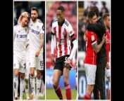 AS the Premier League curtain comes down our FootballTalk team look back on contrasting top-flight campaigns for our two clubs - Leeds United and Sheffield United.<br/><br/>Leon Wobschall joins host Mark Singleton to discuss how Leeds build on their ninth-place finish, while looking at how the Blades can engineer an instant return following the disappointment of their relegation. The pair also reflect on Barnsley's remarkable Championship playoff campaign and look at how they can try and go one better next time around.