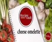 #cheeseomellete #eggcheeseomellete #recipevault<br/>Hello you are watchingmy YOU TUBE channel RECIPE VAULT.Thank you for watching my videos. Please share your valuable feedback with us in the comment box.<br/>please watch<br/>1. orio cheese pops:https://youtu.be/jhcNr7XXK_s<br/>2.how to make matar masala .मटर मसाला बनाने की विधि:https://youtu.be/ah_ZHd8SYFc<br/>3.hara chana masala|| इस तरह से बनाएं हरे चने की स्वादिष्ट सब्जी! hare chane ki sabji !:https://youtu.be/vvBH6T50d78<br/>4.A unique method to make butter to ghee|अनोखे तरीके से मक्खन से घी निकालिये बिना बर्तन जलाये :https://youtu.be/D9r7wIayrGQ<br/>5.palak paneer recipe||Best palak paneer recipe:https://youtu.be/eXifKic5KmI<br/>6.chicken kali mirch recipe|| white chicken recipe:https://youtu.be/FaYybbwaJbE<br/>7.fish biryani recipe in hindi | अब घर पर ही बनाइये बेहतरीन फिश बिरयानी:https://youtu.be/RCyTRM8yGuQ<br/>8.mooli ki bhooji |बिल्कुल नये तरीके से मूली की टेस्टी भुजिआ बनाइये और तारीफ पाइये:https://youtu.be/akAxqjNv9p0<br/>9.SAKARKAND RECIPE| बिना तन्दूर, बिना चूल्हे के गैस पर ही इस ट्रिक से शकरकंद भूनिये:https://youtu.be/wFGqmSArmSE<br/>10.शलज़म गोश्त की ऐसी रेसिपी पहले कभी नहीं खायी होगी | एक बार जरूर try करें:https://youtu.be/bfZIDGhZ0O8<br/>11.DAL TADKA RECIPE ARHAR CHANE KI TADKA DAL KI RECIPE:https://youtu.be/MOo9iJ8RYWM<br/>12.BEST PAV BHAJI RECIPE || पाव भाजी बनाने की विधि | Pav Bhaji | बाजार जैसी पावभाजी की रेसिपी:https://youtu.be/G2Yle5q-yKA<br/>13.CHOLEY MASALA RECIPE ||PUNJABI CHOLEY MASALA RECIPE:<br/>https://youtu.be/Sy0klSSI9jQ<br/>14.GULAB JAMUN RECIPE || MAWE KE GULAB JAMUN:https://youtu.be/Hffk9T4K9jI<br/>15.MUTTON STEW RECIPE:https://youtu.be/a-NcpRgVylw<br/>16.SARSON KA SAAG RECIPE || BEST SARSON KA SAAG:https://youtu.be/hum9JNMrtZ8<br/>17.ALOO METHI KI SABJI, ALOO METHI KI BHUJIA:https://youtu.be/mhYFlir2EiI<br/>18.MALAI POORI RECIPE || MALPUA RECIPE:https://youtu.be/zSJu9DXdtVQ<br/>19.smoked chicken|smoked chicken curry|chicken curry:https://youtu.be/6X85QMty9OQ<br/>20.kalakand recip