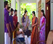 Anjali family
