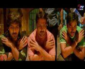 Saroja Tamil Movie Comedy Scenes Part 1 exclusively on STV Movies. Saroja Movie ft. Jayaram, Prakash Raj, Shiva, Vaibhav Reddy, Premji Amaren, SPB Charan and Vega Tamotia in the lead roles. The Movie is Directed by Venkat Prabhu and Produced by T Siva under the banner Amma Creations. For more Latest & Evergreen Tamil Full Movies, Subscribe to STV Movies - https://bit.ly/2vfJy4C<br/><br/>Saroja Movie also stars Kajal Aggarwal, Sampath Raj, Nikita Thukral and Nagendran among others.<br/><br/>Saroja Cast & Crew:-<br/><br/>Cast: Jayaram, Prakashraj, Shiva, Vaibhav Reddy, Premji Amaren, SPB Charan, Vega Tamotia, Kajal Aggarwal, Sampath Raj, Nikita Thukral & Nagendran.<br/>Director: Venkat Prabhu<br/>Music: Yuvan Shankar Raja