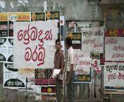 Paangshu Sinhala Movie<br/>Part 1 - https://dai.ly/x83liqx<br/>Part 2 - https://dai.ly/x83liqz