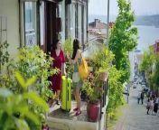 Strawberry smell hindi dubbed <br/>Çilek kokusu Turkish series <br/>