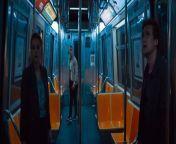 ESCAPE ROOM 2 Film - Clip und Trailer - Originaltitel: Escape Room: Tournament of Champions<br/>Horrorthriller, US 2020<br/>Filmverleih: Sony Pictures<br/>Kinostart (DE): 19.08.2021<br/><br/>Schauspieler/Darsteller: Taylor Russell McKenzie, Logan Miller, Thomas Cocquerel, Holland Roden, Indya Moore, Tanya van Graan u.a.<br/><br/>Regisseur: Adam Robitel