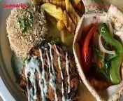 Big Fat Indian Kitchen at Stack Seaburn, Sunderland