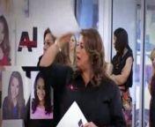 Dance Moms Season 6 Episode 17 Mack Z Vs Abby Lee