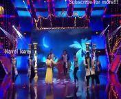 Tamil serial actress hot rare navel semma hot