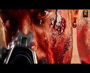 ANTIM -The Final Truth Official Trailer   Salman Khan   Aayush Sharma   Pragya Jaiswal <br/><br/>