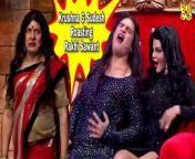 Krushna Sudesh Roasting Rakhi Sawant  Comedy Nights Bachao  <br/><br/>Like   Share   Subscribe<br/><br/>#rakhi_sawant<br/>#rakhi_sawant_in_comedy_nights_bachao<br/>#comedy_nights_bachao<br/>#comedy_circus<br/>#comedy_circus_kapil_sharma<br/>#comedy_circus_2018<br/>#comedy_circus_ke_ajoobe<br/>#comedy_circus_ka_naya_daur<br/>#comedy_circus_malayalam<br/>#comedy_circus_ke_mahabali<br/>#comedy_circus_full_episode<br/>#comedy_circus_ke_superstars<br/>#comedy_circus_krishna_sudesh<br/>#comedy_circus_sudesh_krushna_and_siddharth<br/>#comedy_circus_sudesh_krushna<br/>#comedy_circus_krushna_and_sudesh_best_performance<br/>#krushna_sudesh_comedy_circus_ke_ajoobe<br/>#comedy_circus_bachao_krushna_sudesh<br/>#comedy_circus_siddharth_sagar_krishna_sudesh<br/>#sudesh_lehri_and_krushna_comedy_circus<br/>#comedy_circus_rakhi_sawant_krushna_sudesh<br/>#comedy_circus_ke_mahabali_krushna_sudesh<br/>#krushna_sudesh_comedy_circus_all_acts<br/>#sudesh_krishna_best_comedy<br/>#comedy_nights_bachao_krishna_sudesh_best_performance<br/>#krushna_sudesh_best_comedy<br/>#krushna_sudesh_best_performance_in_comedy_circus<br/>#sudesh_lehri_best_comedy<br/>#sudesh_lehri_best_comedy_in_award_show<br/>#krishna_and_sudesh_lehri_best_comedy<br/>#best_of_sudesh_lehri_comedy_circus<br/>#sudesh_lehri_best_performance_in_comedy_circus<br/>#sudesh_lehri_comedy<br/>#sudesh_lehri_comedy_in_award_show<br/>#sudesh_lehri_comedy_circus<br/>#sudesh_lehri_comedy_nights_bachao<br/>#sudesh_lehri_comedy_honey_singh<br/>#sudesh_lehri_comedy_in_kapil_sharma_show<br/>#sudesh_lehri_comedy_nights_with_kapil<br/>#sudesh_lehri_comedy_in_ready_movie<br/>#sudesh_lehri_comedy_singing<br/>#sudesh_lehri_comedy_show<br/>#krushna_abhishek_comedy<br/>#krushna_abhishek_comedy_in_kapil_sharma_show<br/>#krushna_abhishek_comedy_circus<br/>#krushna_abhishek_comedy_salman_khan<br/>#krushna_abhishek_comedy_in_award_show<br/>#krushna_abhishek_comedy_movies<br/>#krushna_abhishek_comedy_nights_bachao<br/>#krushna_abhishek_comedy_show<br/>#kr
