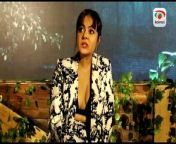 In this exclusive conversation with Grinell Jacinto, Devoleena Bhattacharjee talks about the upcoming Bigg Boss 15. Don't miss! <br/><br/>#DevoleenaBhattacharjee #ShamitaShetty #BiggBoss15<br/><br/>If you like this video, please subscribe to our YouTube channel for all the latest entertainment updates.<br/><br/>Don't forget to like, share & comment too. Your feedback is valuable to us.<br/><br/>For more Bollywood, Hollywood, Fashion & Lifestyle updates:<br/>Log on to https://www.koimoi.com<br/>Facebook https://www.facebook.com/koimoidotcom<br/>Instagram https://www..instagram.com/koimoi/<br/>Follow us on https://twitter.com/koimoi