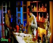 Film:sir <br/>Music: anu malik<br/>Tips music