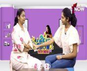 Hey all This is 2K Kid Show with@Sneholic No No No (Insert Sivaangi's Voice) This is 2K Kid Show with Sneha's Santoor Mummy!<br/><br/>Oru kadha sollata sir No No no Question Ketkataa Mummy..? Ethay...Nayagan la Urvashiya??? Queen elizabeth 'தாய் கிழவியா'?? Don't Miss out to Watch Fun Roasting Session between Mom daughter Duo! Whatte Wow Moments <br/><br/>Sneha Army உயிர்தெழுங்கள்!