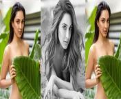 Kiara Advani Poses Topless For Dabboo Ratnani,Photos went Viral.Watch Video To Know More<br/><br/>#KiaraAdvani #KiaraNudePhotoshoot